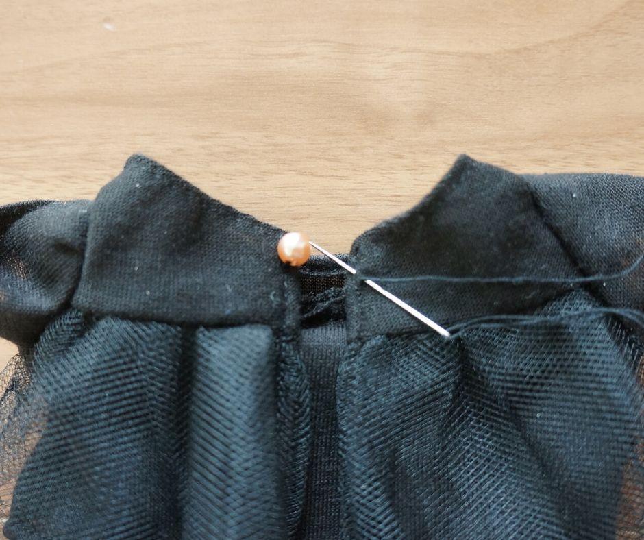 糸ループ説明1
