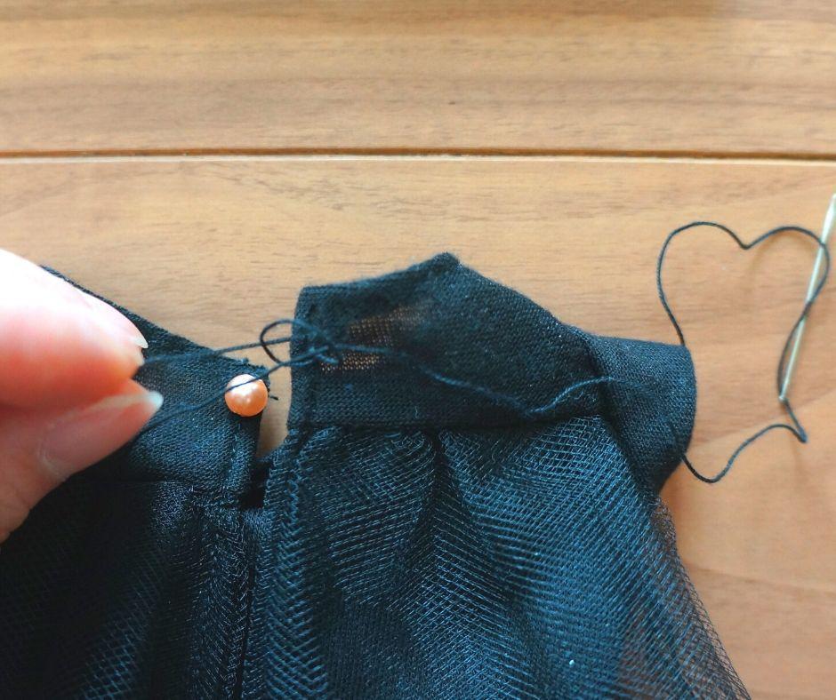 糸ループ説明4