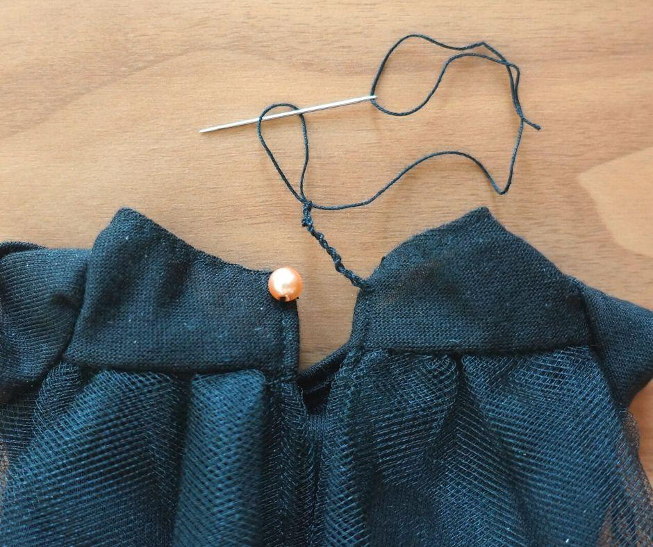 糸ループ説明6