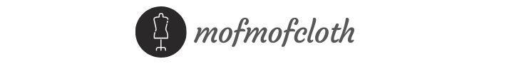 mofmofcloth